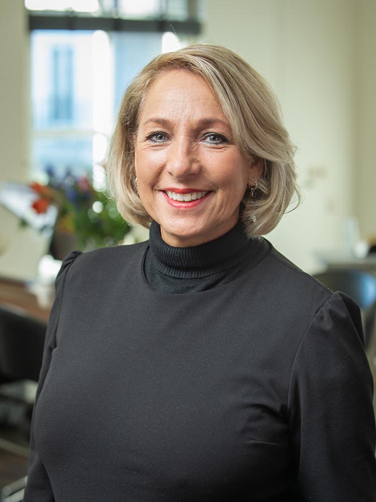 Brigitte Massuger